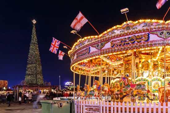 Noël-en-famille-Londres