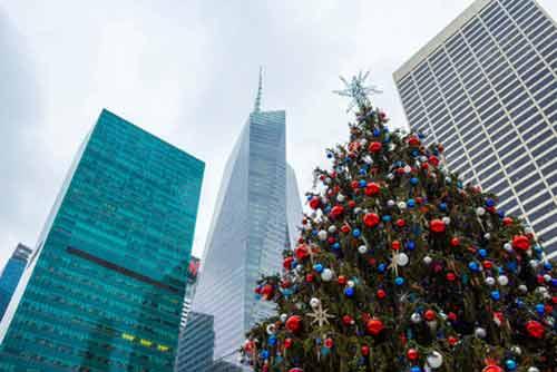 Noël-en-famille-New-York