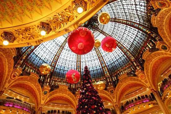 Paris-Noël-en-famille-galerie