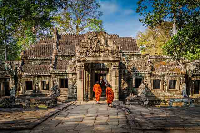 angkor-temple-cambodge