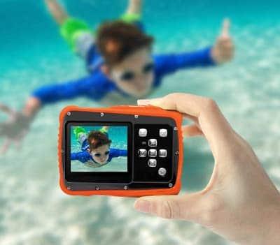 appareil-photo-numérique-pour-enfant