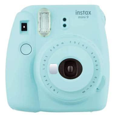 appareil-photo-polaroid-enfant