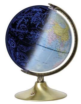 globe-buki
