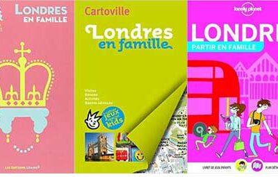 guide-Londres-enfant