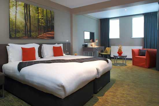 hotel-centre-londres-chambre-familiale