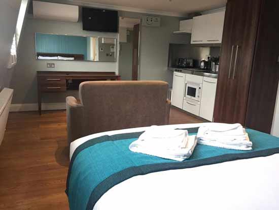hotel-familial-londres