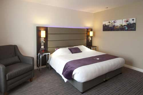 hotel-famille-Londres