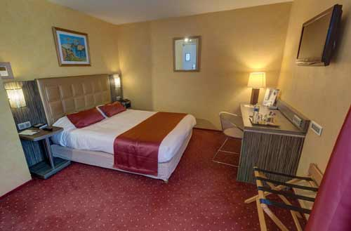 hotel-famille-arles