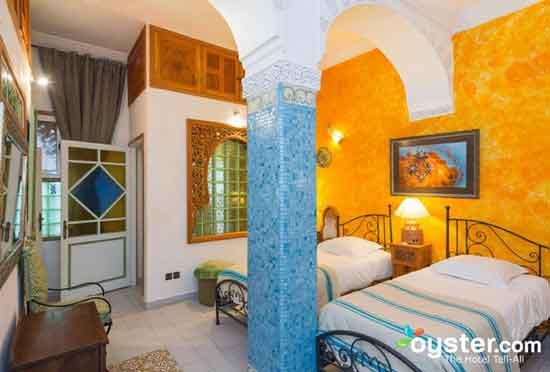hotel-famille-marrakech-maroc-