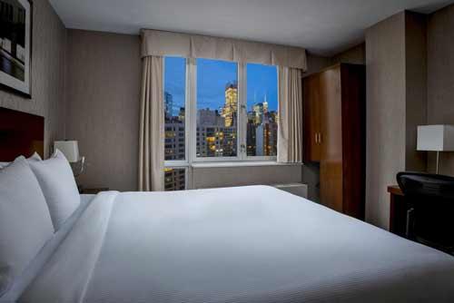 hotel-famille-new-york