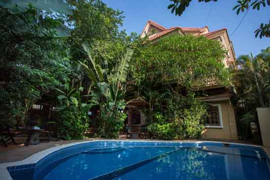 hotel-famille-siem-reap-cambodge
