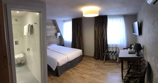 hotel-famille-strasbourg