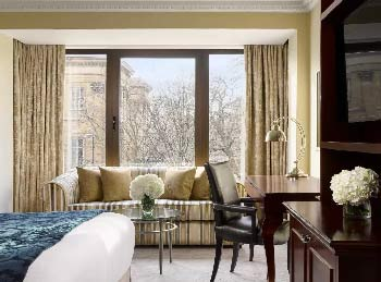 hotel-londres-chambre-familiale-5-personnes