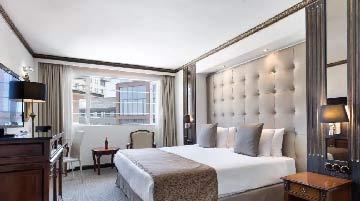 hotel-londres-famille-4-personnes