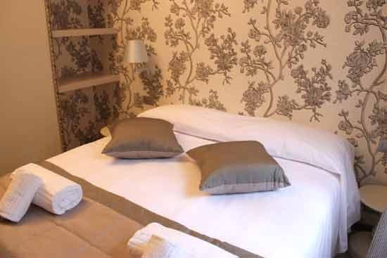 hotel-pour-famille-venise