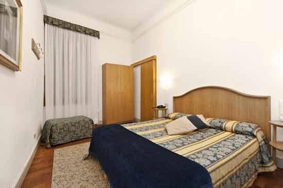 hotel-venise-chambre-familiale-