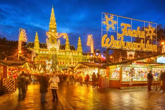 marché-Noël-en-famille-vienne