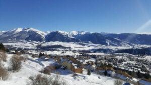 station-ski-familiale-pyrenees-font-romeu