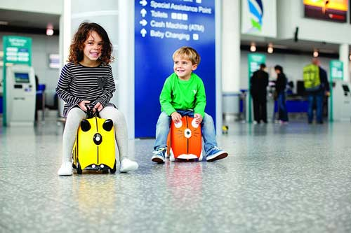 valise-a-roulette-enfant-trunki