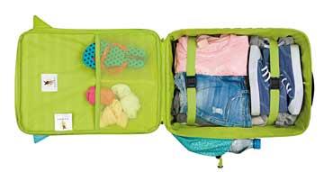 valise-enfant-fille