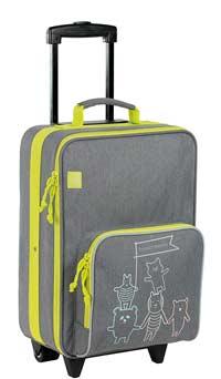 valise-enfant-lassig
