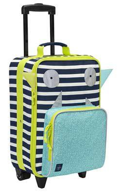 valise-roulette-enfant
