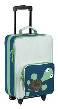 valise-voyage-enfant-lassig
