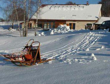 Hébergement-station-ski-de-familiale-jura