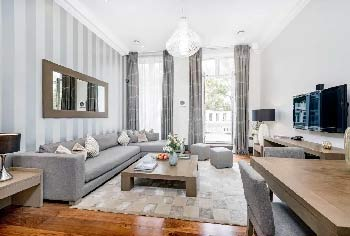 appart-hotel-luxe-famille-londres