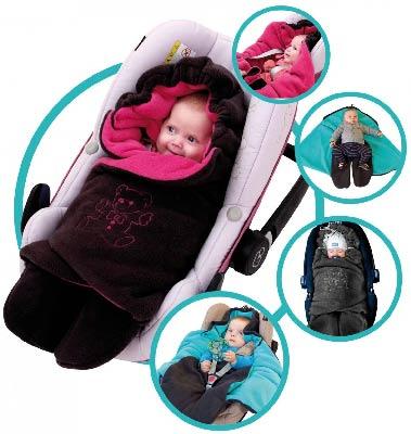 couverture-bébé-nomade