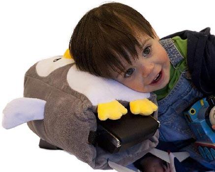 couverture-de-voyage-bébé