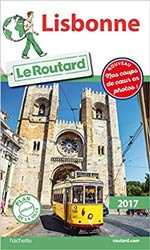 guide-lisbonne-routard