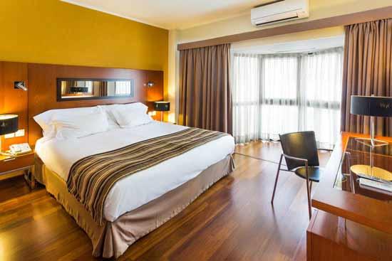 hotel-familial-lisbonne