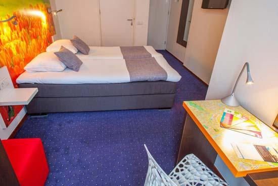 hotel-famille-amsterdam-centre