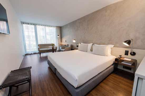 hotel-famille-lisbonne