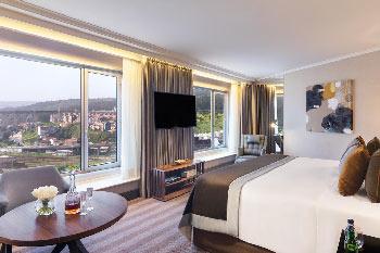 hotel-luxe-famille-lisbonne-