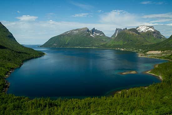laponie-fjord