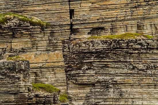 laponie-rochers