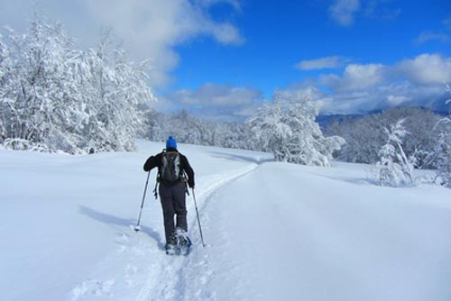 petite-station-de-ski-familiale-jura