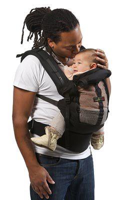 porte-bébé-physiocarrier-JPMB