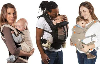 porte-bébé-physiologique
