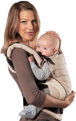 orte-bébé-physiologique-manduca