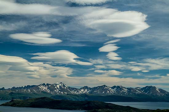 randonnée-laponie-norvege-fjord