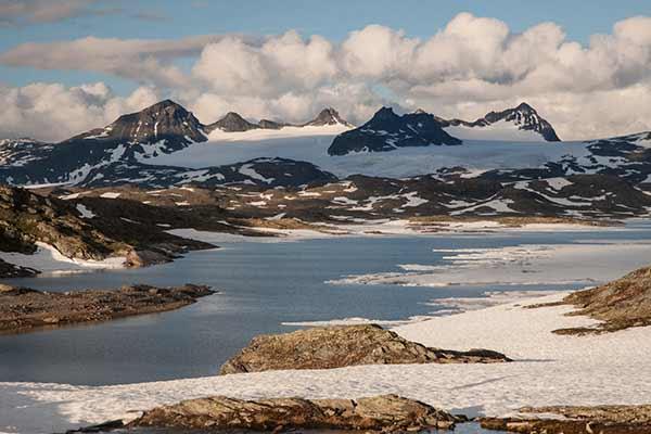Sognefjell-Norvège-en-famille