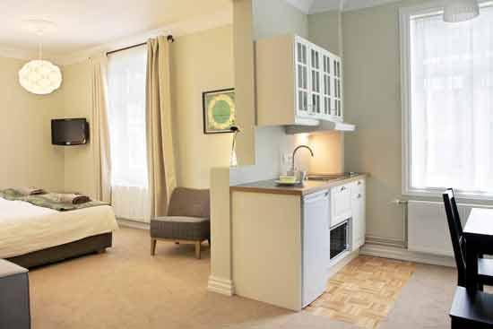 appart-hotel-famille-islande