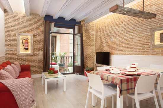 appartement-pour-famille-barcelone