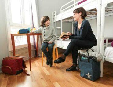 auberge-de-jeunesse-familiale-avec-enfant-paris
