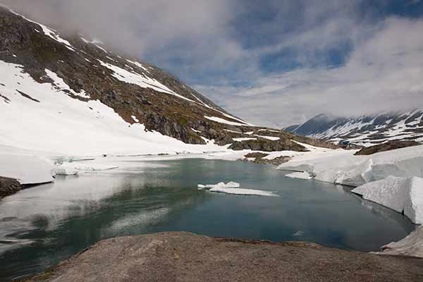 circuit--norvège-famille-lac