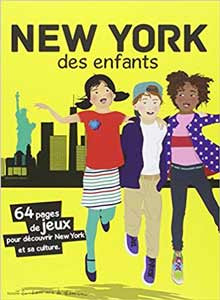 guide-new-york-des-enfants