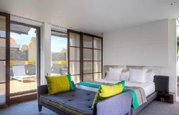 hotel-chambre-familiale-barcelone